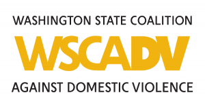 wscadv-logo