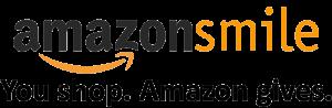 AmazonSmile. You shop. Amazon gives.