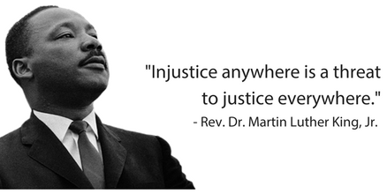 Remembering Dr. King's life and legacy - LifeWire