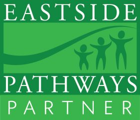 Eastside Pathways Partner Logo